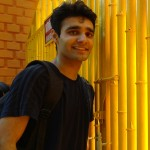 Profile picture of Krishna Tandon